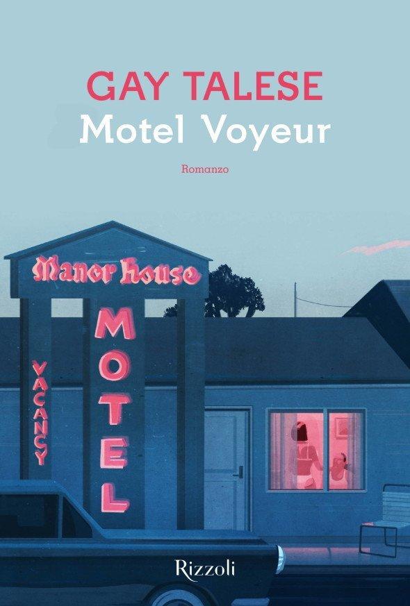 motel-voyeur-guy talese