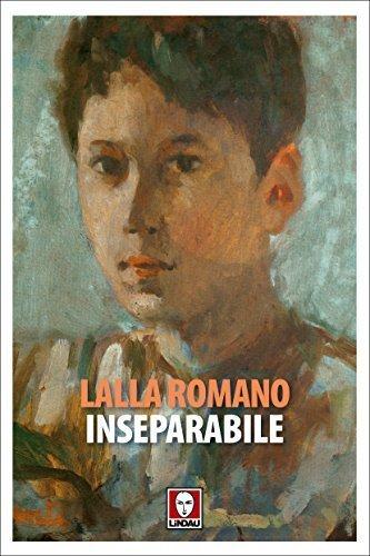 inseparabile-copertina